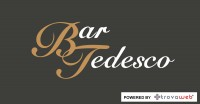 Bar Gelateria Tedesco - Messina
