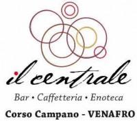 Bar Caffetteria e Vini Molisani a Venafro