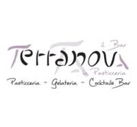 Bar Pasticceria Terranova - Messina