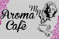 Bar Aroma Cafè - Messina