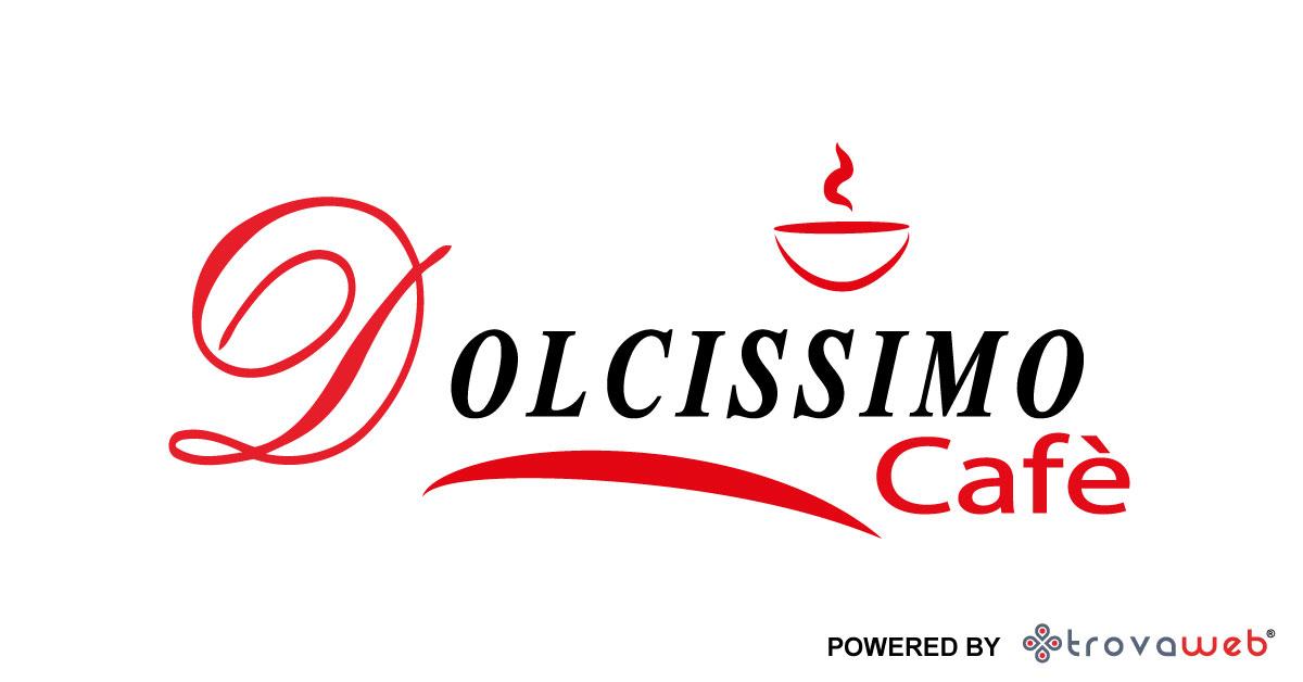 Bar Pasticceria Dolcissimo - Palermo