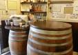 bar-confectionary-stellario-Messina- (06) .JPG