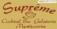 Bar Pasticceria Gelateria Supreme - Messina