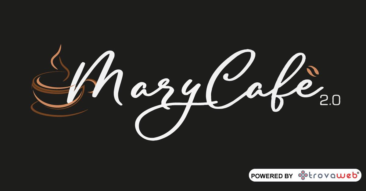 Pasticceria Caffetteria Colazione Marycafé 2.0 - Messina