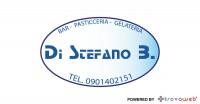 Bar Pasticceria Rosticceria Di Stefano Bianca - Palermo