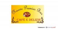 Caffetteria Bar Cafè e Delizia - Acicatena - Catania