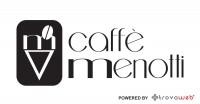 Caffè Menotti Bar Ristorante Pasticceria - Brignole