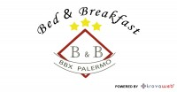 Bed And Breakfast BBX - Palermo