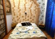 bed-and-breakfast camelot-barracks-Tukory-university-palermo-06.JPG