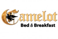Bed & Breakfast Camelot - Palermo