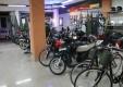 bike-electric-floridia- (2) .jpg