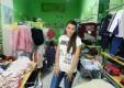 Bimbissimi-vêtements-chaussures-enfants-Messina (10) .JPG
