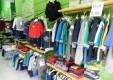 Bimbissimi-vêtements-chaussures-enfants-Messina (11) .JPG