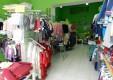 Bimbissimi-vêtements-chaussures-enfants-Messina (12) .JPG