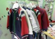Bimbissimi-vêtements-chaussures-enfants-Messina (8) .JPG