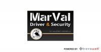 Bodyguard Sicurezza Marval - Beinette