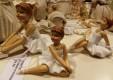 faveurs-confettis-mariages-communions-bon-bon-Palerme-05.JPG