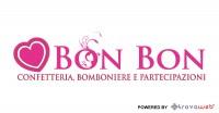Bomboniere e Confetteria Bon Bon - Palermo
