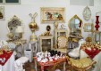 favors-and-articles-as-gift-sgn-showroom-messina02.JPG
