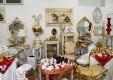 bomboniere-e-articoli-da-regalo-sgn-showroom-messina02.JPG
