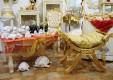 bomboniere-e-articoli-da-regalo-sgn-showroom-messina05.JPG