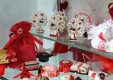 favors-and-articles-as-gift-sgn-showroom-messina08.JPG