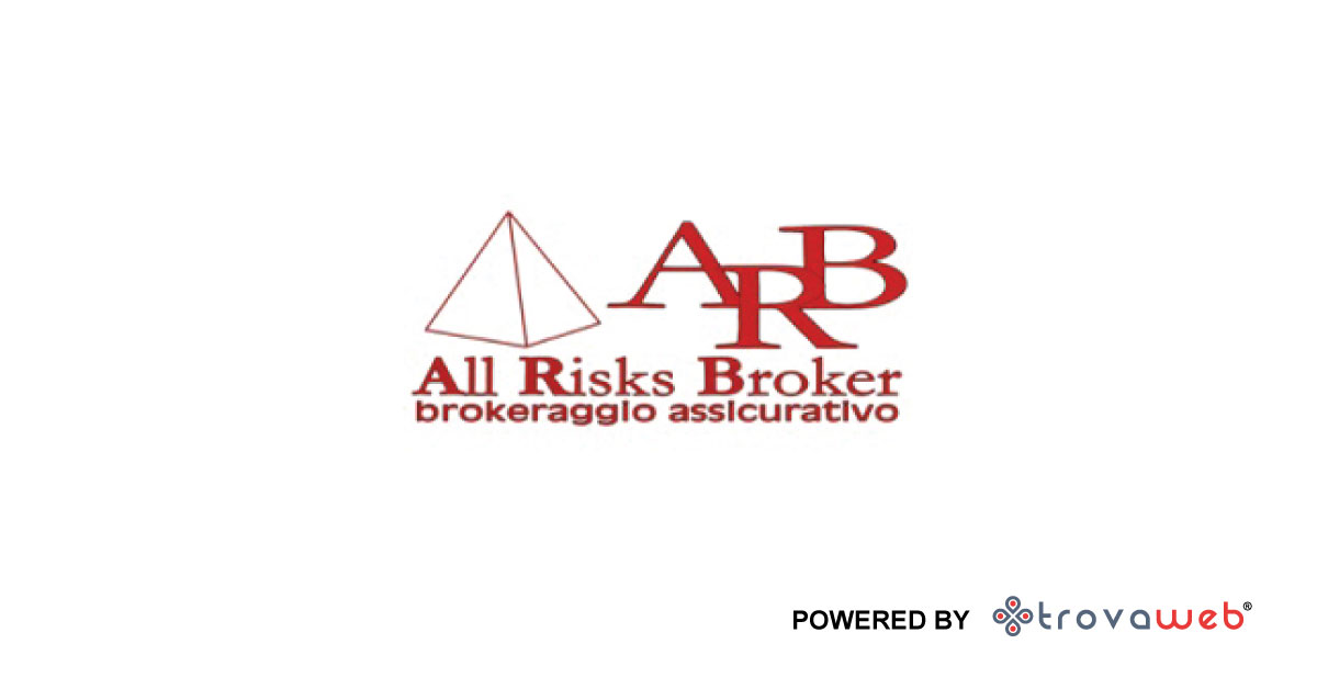 ARB Broker Assurance Messine