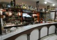 c-Adresse-bar-messina.JPG