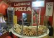 c-la-buena-Pizza-Deli-rotisserie-messina.JPG