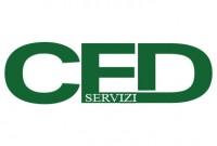 Caf e Servizi Contabili CED Servizi - Catania