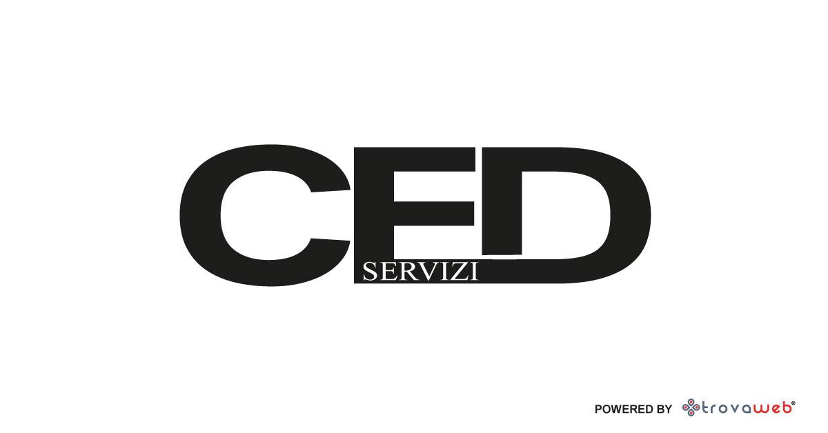 Caf und Buchhaltungsdienstleistungen CED Servizi - Catania