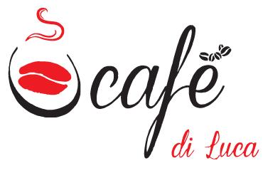 'u Cafè di Luca Fornitura Cialde e Caffè - Palermo