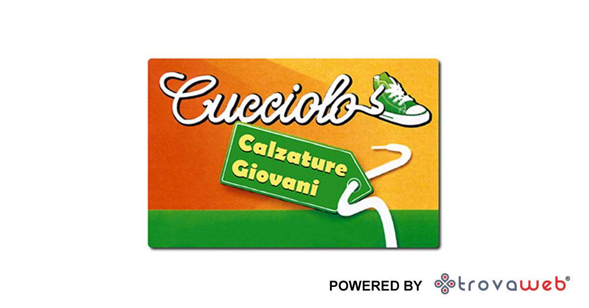 Calzature Bambini Cucciolo Giovani - Busca - Cuneo