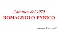 Calzature e Borse Romagnolo Enrico - Palermo