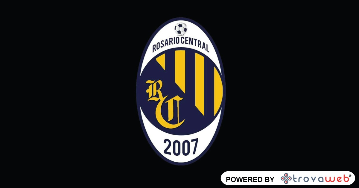 Campi da Calcetto Rosario Central a Messina