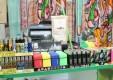 пенька-закон-расти-магазин-дым-420-мессина (12) .jpg
