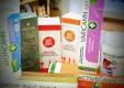 i-hemp-Legal-hemp-organic-shop-dr-buds-genova (3) .jpg