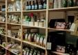 i-hemp-Legal-hemp-organic-shop-dr-buds-genova (4) .jpg