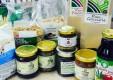 i-hemp-Legal-hemp-organic-shop-dr-buds-genova (6) .jpg