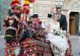 carrozze-epoca-matrimoni-molonia-messina-05.jpg