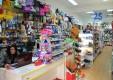 Cartoleria-casalinghi-toys-eurocity-palermo- (10) .jpg