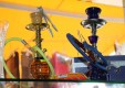 Cartoleria-casalinghi-toys-eurocity-palermo- (2) .jpg