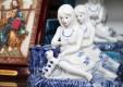 Cartoleria-casalinghi-toys-eurocity-palermo- (3) .jpg