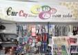 Cartoleria-casalinghi-toys-eurocity-palermo- (6) .jpg