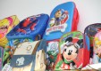 Cartoleria-casalinghi-toys-eurocity-palermo- (8) .jpg