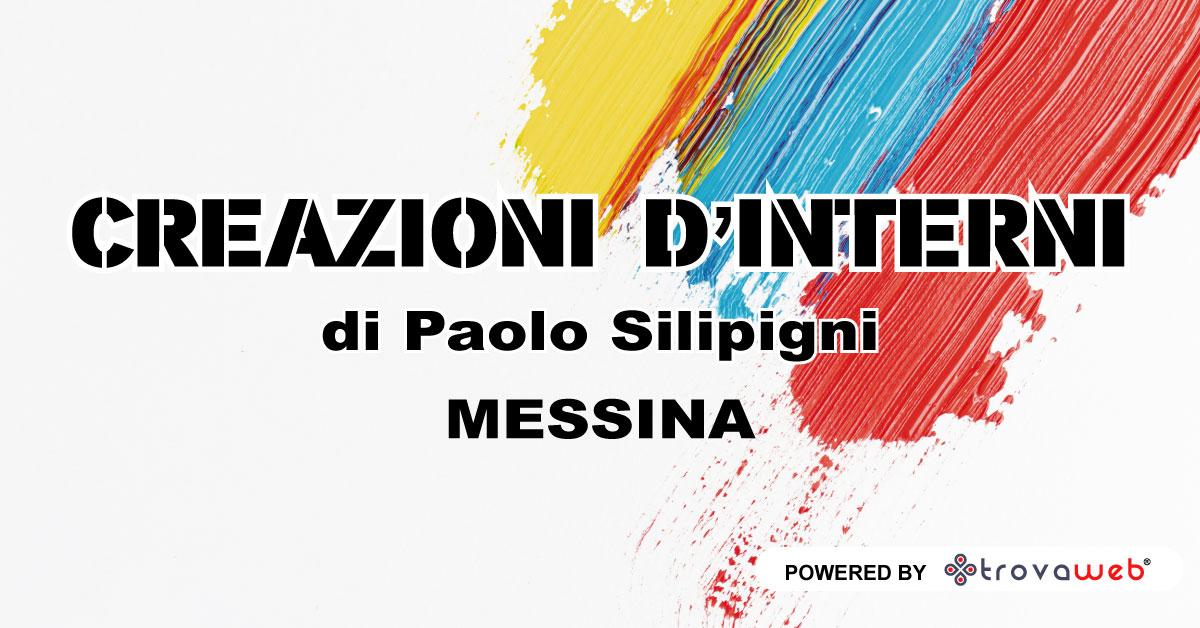 Consulenze d'Arredo Messina