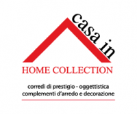 Casa in Home Collection a Messina