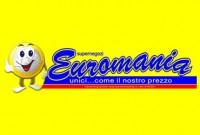 Casalinghi e Idee Regalo Euromania  - Palermo