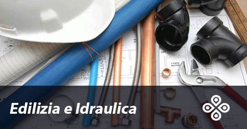 Construction et hydraulique
