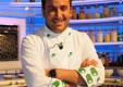 catering-events-ng-services-chef-christmas-junta-palermo (3) .jpg